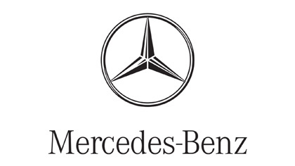 GAS Mercedes Benz