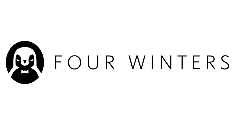 Four Winters | United Kingdom